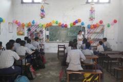 Rangoli Competition6